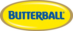 Butterball gift certificates