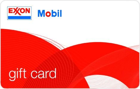 Prepaid gas card sunoco gas | Steam Wallet Code Generator