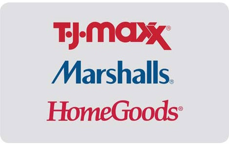 Homegoods Gift Cards Bulk Fulfillment Egift Order Online