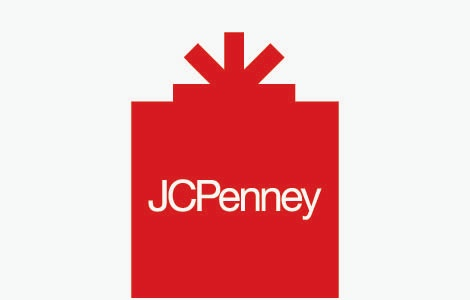 Buy Jcpenney Gift Egift Cards Online National Gift Card