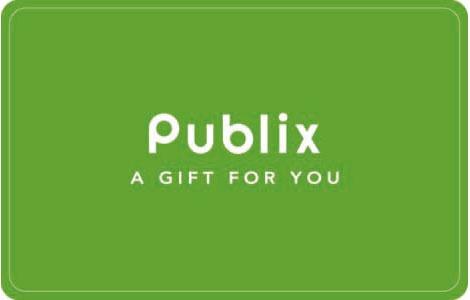 order publix gift cards online