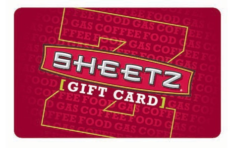Sheetz offers an extensive selection of exclusive and high quality merchandise at affordable prices. Browse the online store and choose from featured products such as gift cards, coffees, mugs, cups and apparel. Products can be purchased online only at Sheetz. For more savings, check out our Sheetz gift card .