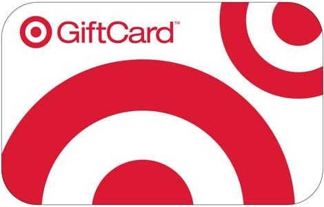 Target gift cards digital gift cards national gift card target negle Image collections