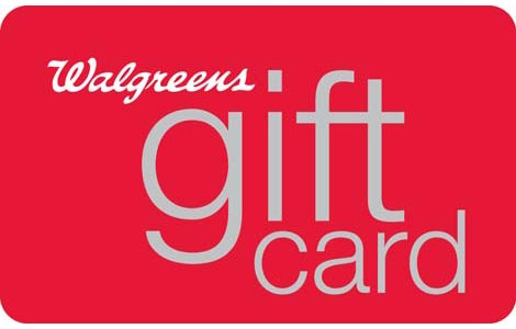 Walgreens Gift Cards, Bulk Fulfillment, eGift, Order, Online