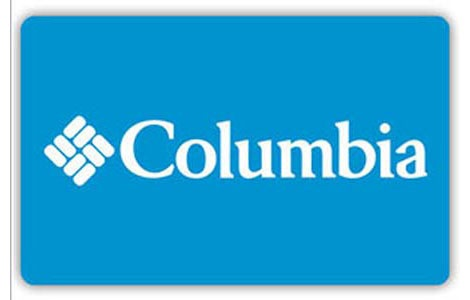 The Columbia Law School chapter of the ACLU serves to focus attention on constitutional law and civil liberties issues of national, regional, and campus interest, as well as to encourage hands-on involvement in protecting civil liberties.