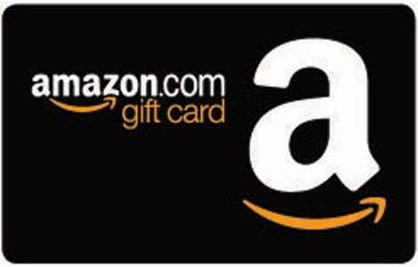 Best Gift Card Brands | Amazon, American Express, iTunes