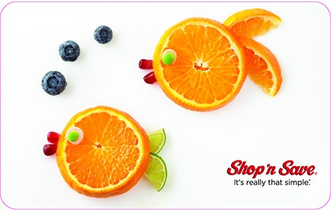 Grocery Store Gift Cards | Pharmacy Gift Cards | Online