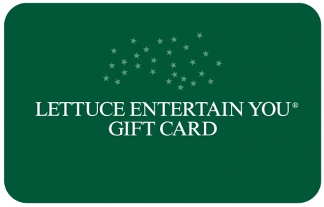 Dining Restaurant Gift Cards And Egift Cards Ngc