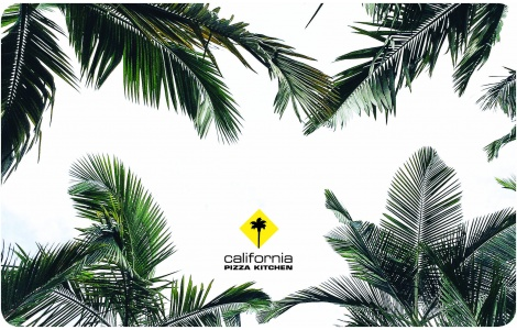 California Pizza Kitchen Is A Casual Dining Restaurant Serving Up  California Creativity Through Its Innovative Menu Items. CPK Provides A  Range Of Inspired ...