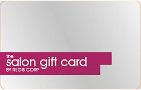 regis salon gift cards bulk fulfillment egift order online