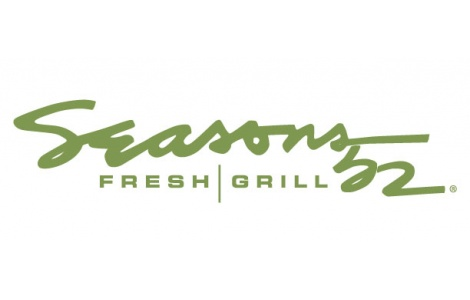 Seasons 52 Gift Cards, Bulk Fulfillment, eGift, Order, Online