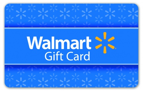 Walmart gift cards bulk fulfillment egift order online negle Images