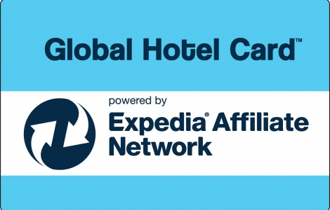 The Global Hotel Card powered by Expedia is the premier worldwide hotel gift card. Choose from over 250,000 hotels, resorts, and bed & breakfasts across 240 ...