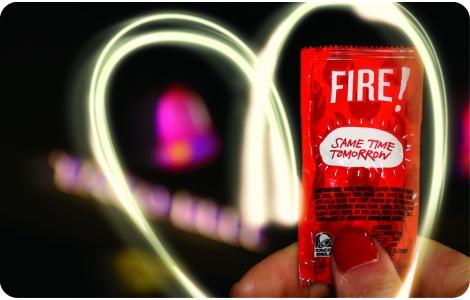Taco Bell Gift Cards, Bulk Fulfillment, eGift, Order, Online