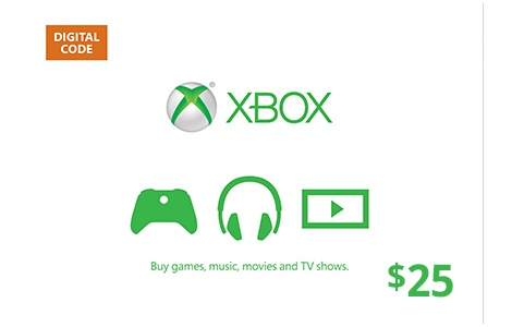 Xbox Live Gold Membership Card, Bulk Fulfillment, Online, Buy