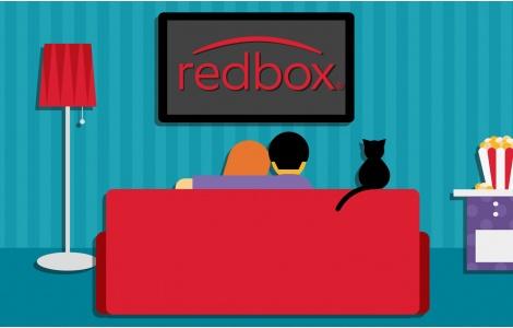 Redbox Gift Cards, Bulk Fulfillment, eGift, Order, Online, Buy