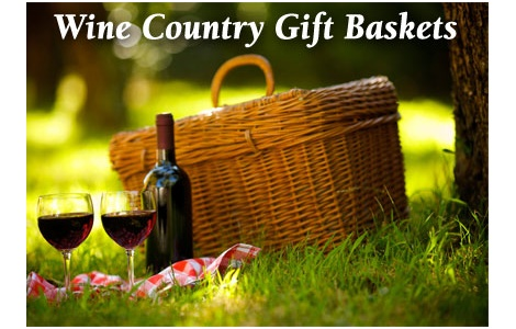 Wine Country Gift Baskets Gift Cards Bulk Fulfillment Online
