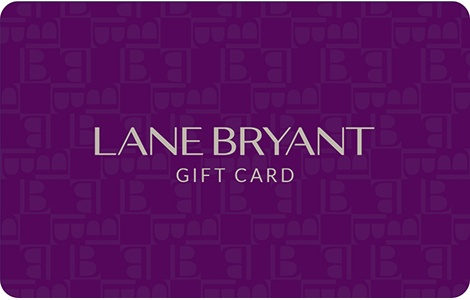 c2cc1c79082 Lane Bryant® is the nation s leading women s special size apparel retailer