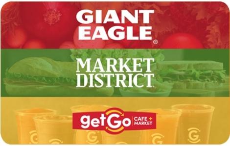 gift cards giant eagle com