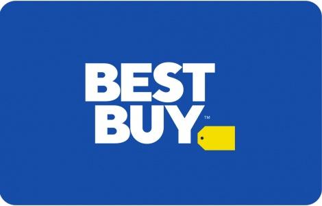 Best Buy Gift Cards, Bulk Fulfillment, eGift, Order, Online