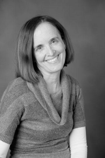 Martha Durcan